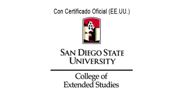 Executive Certificate Program Strategic Business Intelligence & Business Analytics